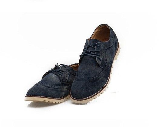 Высокие ботинки на шнуровке + ремешок