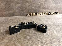 Концевой выключатель 0.1А 125В, фото 1