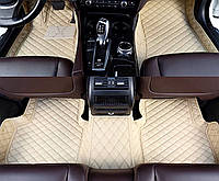 Коврики Комплект Салон Toyota Camry 40