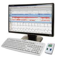 Система регистрации ЭКГ по Холтеру «Microvit» МТ-101/200