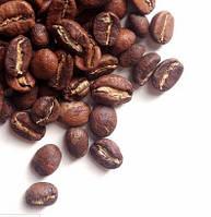 Свежеобжаренный кофе в зернах Эфиопия Иргачиф (ОРИГИНАЛ), арабика Gardman (Гардман), фото 1