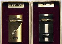 Зажигалка Teling 4193 Замена спичкам Альтернативные варианты Стильный подарок варианты в плюсе Успейте!