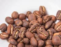 Свежеобжаренный кофе в зернах Эфиопия Сидамо (ОРИГИНАЛ), арабика Gardman (Гардман)