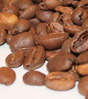 Свежеобжаренный кофе в зернах Эфиопия Джимма (ОРИГИНАЛ), арабика Gardman (Гардман) 1кг, фото 1