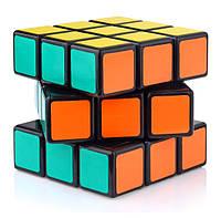 Кубик Рубика Shengshou Wind шенгшоу 3*3 Винд 3 на 3