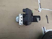 Chevrolet Aveo T300 2011-  блок Abs абс оригинал европа 95916475
