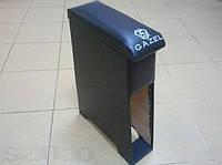 Подлокотник Газель,Соболь (бар между сидениями) (производство Россия)