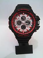 Мужские наручные часы Casio G-Shock, Касио Джи Шок