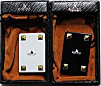 Зажигалка Bafa 4191 Огонек в кармане Стильно и со вкусом Подарок для мужчин Выбор сильных Подарки