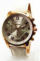 Женские часы наручные Geneva, часы Женева Харьков