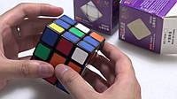 Кубик Рубика Shengshou Aurora 3*3 шенгшоу Аврора 3 на 3