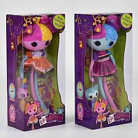 Кукла - 183828