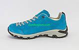 Женские трекинговые кроссовки Lytos, фото 3