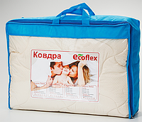 Одеяло Ecoflex Astra