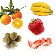 Обзор рынка фруктов и ягод