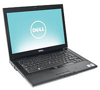 "Ноутбук Dell Latitude E6400 14"" HD+ 2GB RAM 160GB HDD № 5"