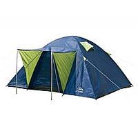 Палатка L.A.Trekking KIEV 4 (82193)