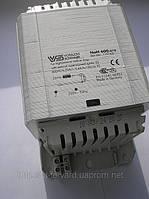 Балласт электромагнитный Vossloh-Schwabe 600Вт для ламп ДнаТ (Германия)