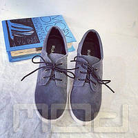Женские ботиночки, фото 1