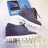 Женские ботиночки, фото 2