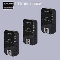 Радиосинхронизатор вспышек Yongnuo Yn-622 для Canon (3 шт)
