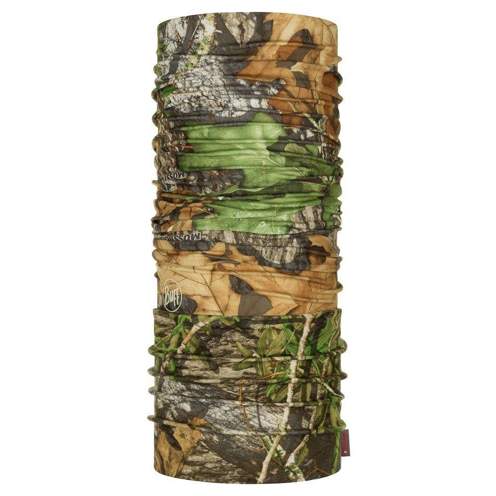 Бафф Buff Tubular Polar Mossy Oak Obsession