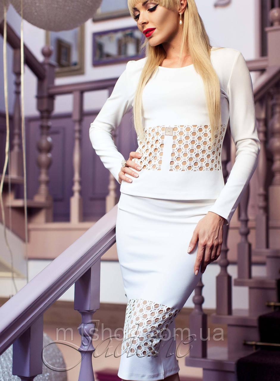 Деловой женский костюм | Louis Vuitton jd