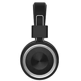 ТОП ЦЕНА!!! Беспроводные Bluetooth наушники Sodo SD-1002 копия