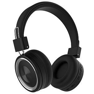 ТОП ЦЕНА!!! Беспроводные Bluetooth наушники Sodo SD-1002 копия, фото 2