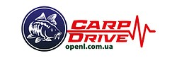 Интернет магазин Carp Drive