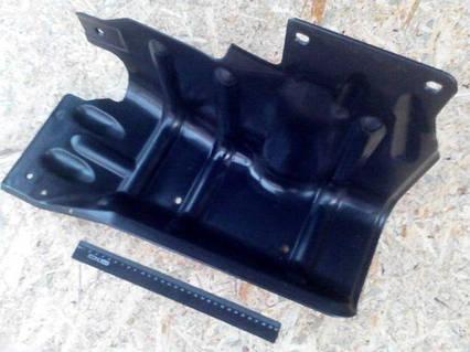 Защита двигателя (пыльник) Lanos, АвтоЗАЗ (TF6960-9625168-1)