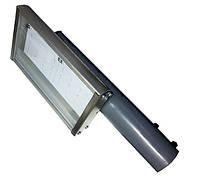 Светодиодный уличный консольный светильник 30W 12V SMD
