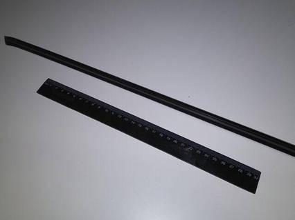 Водостоки ВАЗ 2108 (1 шт.)