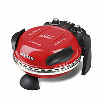 Домашняя печь для пиццы G3Ferrari G10006 Delizia Red, фото 1