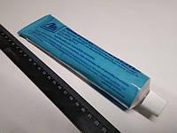 Смазка для тормозной системы ATE (03.9902-0521.2) 180 г