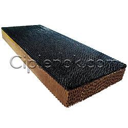 Панель испарительного охлаждения 200х60х15 (окраш)