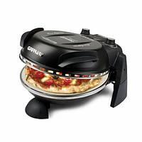 Домашняя печь для пиццы G3Ferrari G10006 Delizia Black