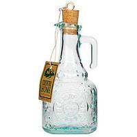 Бутылка для масла 250 мл Helios Bormioli Rocco 626790-M-04321990