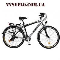 Велосипед ARDIS TOUR CTB СП 28  дюймов городской