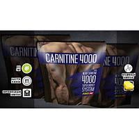 Пищевая добавка карнитин 4000 порошок 500г Power Pro (06247-01)