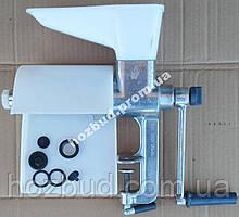 Ручна соковижималка Мотор Січ СБА-1