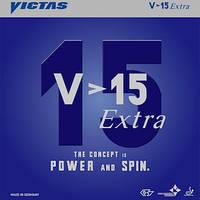 Накладка для настольного тенниса Victas V>15 Extra