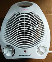 Обогреватель-тепловой вентилятор Беларусмаш БОЭ-2800