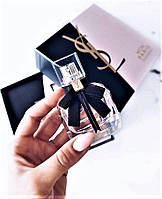 Парфюм Для Женщин Yves Saint Laurent Mon Paris (Lux Реплика) (edp 90ml)