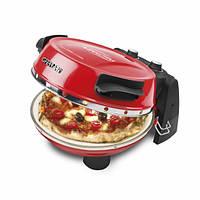 Домашняя печь для пиццы G3Ferrari G10032