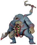 Фигурка Neca Стежок Герои Бури (Варкрафт) 15 см - Stitches, Heroes of The Storm (Warcraft), фото 2
