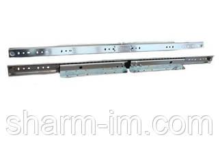 Розсувний механізм для столу 600 мм без троса, фото 3