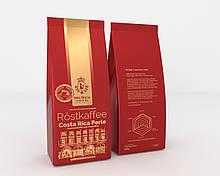 Мr.Rich Costa Rica 500 зерно