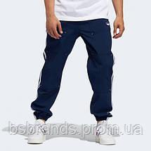 Мужские брюки adidas ASW WORKWEAR (АРТИКУЛ: ED6251), фото 2