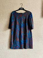 Платье женское | Сукня жіноча